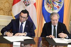 nice Bavarro y Almagro firman acuerdo