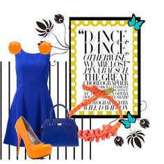 Agrega en tu look la intensidad del neon. http://www.linio.com.mx/ropa-calzado-y-accesorios/dama/?utm_source=pinterest_medium=socialmedia_campaign=02022013.lookneonvisible