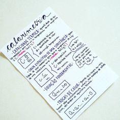 """140 curtidas, 4 comentários - ana • 17 (@vestibulemos) no Instagram: """"Amor eterno por essa matéria 2  #física #physics #resumos #resumofísica #resumofuvest #unesp…"""" Study Help, Study Tips, College Guide, Study Cards, Study Organization, Just Pray, School Notes, Study Inspiration, Studyblr"""