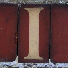 letter I   Flickr - Photo Sharing!