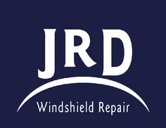 Austin Windshield Replacement and Windshield Repair North Face Logo, The North Face, Windshield Repair, Glass Repair, Auto Glass, Company Logo, Car Glass