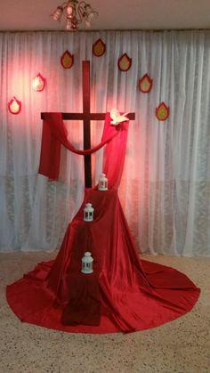 Holy Spirit  Confirmation