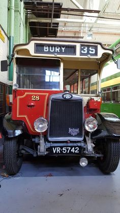 Museum of Transport, Greater Manchester Manchester Buses, Malta Bus, Luxury Sailing Yachts, Routemaster, Buses And Trains, Train Truck, Old Commercials, Antique Trucks, Birmingham Uk