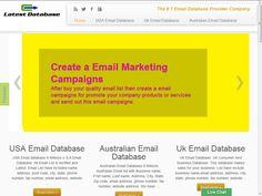 #italyemaillist   http://www.latestdatabase.com/italy-email-database/