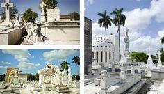 Неожиданная Куба: 14 секретных мест, о которых не знаю туристы