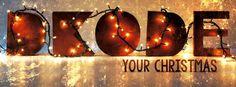 Offre du  VENDREDI 11/12/2015 calendrier de l 'Avent par valérie B.: -10% sur toute la collection DKODE  //Offre du VENDREDI 11/12/2015 calendrier de l 'Avent // -10% sur toute la collection DKODE Offre du  VENDREDI 11/12/2015 calendrier de l 'Avent par...
