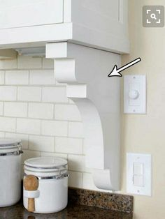 4 Determined Clever Tips: Kitchen Remodel Rustic Easy Diy kitchen remodel with island crown moldings.Kitchen Remodel Diy Tips inexpensive kitchen remodel backsplash ideas.Kitchen Remodel Must Haves Walk In. Easy Home Decor, Cheap Home Decor, Home Decor Hacks, Hm Deco, Cocina Diy, Sweet Home, Kitchen Upgrades, Kitchen Remodeling, Remodeling Ideas