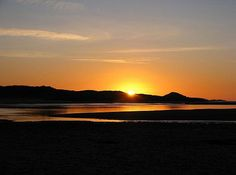 Gweedore Gold, County Donegal.