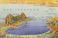 Bahia de Algeciras