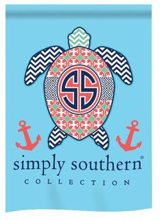 Pretty wallpaper pretty wallpapers pinterest - Simply southern backgrounds ...