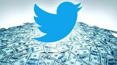 How To Make Money On Twitter Like As An Influencer Internet Marketing, Online Marketing, Media Marketing, Get Twitter Followers, Twitter Tips, Twitter Twitter, Marketing Articles, Start Ups, Animal Games