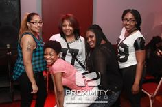 Chicago: Saturday @Islandbar_grill 3-28-15 All pics are on #proximityimaging.com.. tag your friends