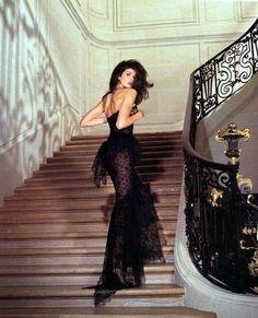 (6) Fancy - Elegance