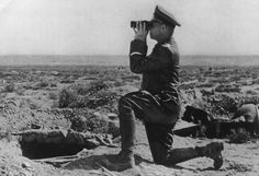 North African Campaign, Erwin Rommel, Afrika Korps, Ww2 History, War Image, Empire, German Army, World War Two, Historical Photos