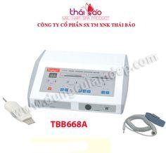 máy chăm sóc da ,máy tẩy da , TBB668A ,