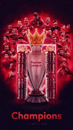 Liverpool Team, Liverpool Tattoo, Liverpool Premier League, Liverpool Champions, Premier League Champions, Liverpool Legends, Liverpool Fc Wallpaper, Liverpool Wallpapers, Lfc Wallpaper