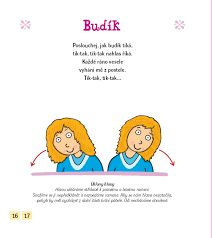 Související obrázek Toddler Activities, Diy And Crafts, Comics, Tv, Kids, Young Children, Boys, Television Set, Children