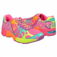 differently c9322 de7f5 Asics Kids  Gel Noosa Tri 9 Shoe Gel Cushion, Asics, Athletic Shoes,