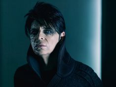 See the latest images for Gary Numan. Listen to Gary Numan tracks for free online and get recommendations on similar music. Gary Numan, Latest Images, Uk News, Conversation, Music, Fictional Characters, Wave, January, Photos