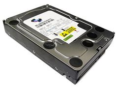 Introducing WL 4TB 7200RPM 64MB Cache SATA 60Gbs 35 Hard Drive For RAID NAS DVR Desktop PC w1 Year Warranty. Great product and follow us for more updates!