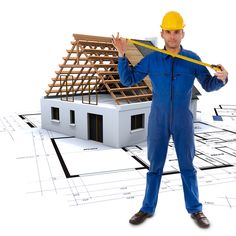 Orange County Best Roofing - Orange County BEST Roofing