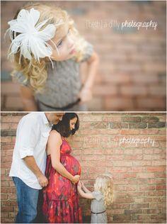 beth a-dilly photography   Alexandria VA, Fairfax VA, DC   Family, Children, Maternity, Engagement Photographer » beth a-dilly photograhy is a lifesyle photographer   alexandria virginia