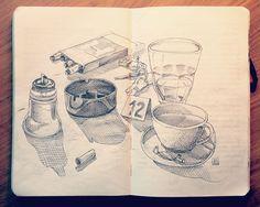 http://jaredillustrations.ch/sketchbook-05-09_2013/