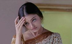 Aishwarya Rai Young, Actress Aishwarya Rai, Ash Blonde, Bollywood, Celebrity Style, Faces, Beautiful Women, Glamour, India