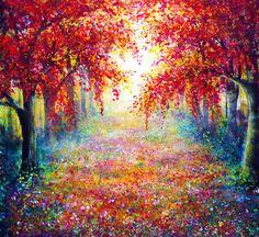 Captivate by AnnMarieBone.deviantart.com on @deviantART