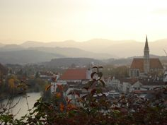 Steyr, Austria Austria Country, Carinthia, Passport Stamps, Steyr, Conte, Places Ive Been, Paris Skyline, Beautiful Places, To Go