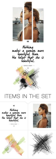 """Untitled #3447"" by kellie-debrandt-mescher ❤ liked on Polyvore featuring art"