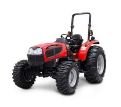 24 Mahindra Tractor Specification Ideas Mahindra Tractor Tractor Price Tractor Attachments