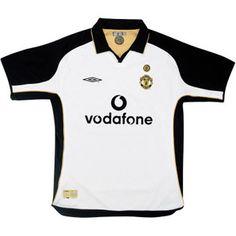 Manchester United Shirt Centenary XL Away/Third Umbro Reversable Classic Football Shirts, Vintage Football Shirts, Manchester United Shirt, England National Team, Champion Shirt, Football Boys, Kids Shorts, Chelsea Fc, Chelsea