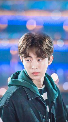 Nam Joo Hyuk Cute, Nam Joo Hyuk Lee Sung Kyung, Jong Hyuk, Lee Hyun Woo, Nam Joo Hyuk Weightlifting Fairy, Nam Joo Hyuk Wallpaper, Joon Hyung, Park Bogum, Kim Book