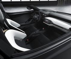 113 best ford gt images in 2019 cars motors autos rh pinterest com