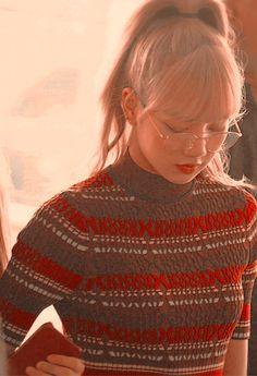 Lisa, Turtle Neck, Pullover, Sweaters, Fashion, Moda, La Mode, Sweater, Fasion