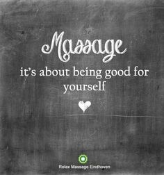 WWW.PLEASANTVALLEYMASSAGE.COM Be good to yourself this year with massage therapy 918-839-2085