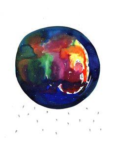 ©Constança Araújo Amador www.aconstanca.com O Movimento Impróprio do Mundo