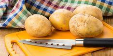 Dip, Potatoes, Vegetables, Salsa, Potato, Vegetable Recipes, Veggies