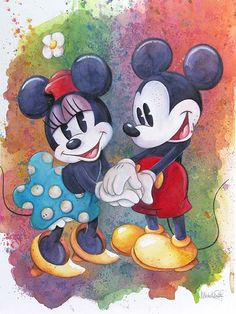 1000 images about mickey mouse gto