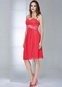 Nora Prom Dress | Short Goddess Cocktail Dress– Berketex Bride