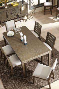 96 Palliser Furniture Ideas, Palliser Dining Room Furniture