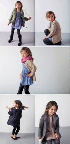Darling fall outfits