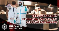 Best Pest Control, Pest Control Services, Davao, Cost Saving, Free Quotes, Telephone, Philippines, Restaurant, Website