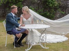 Bride and Groom at Murrayshall Country House Hotel near Perth, Scotland Perth Scotland, Country House Hotels, Wedding Photos, Groom, Memories, Bride, Studio, Marriage Pictures, Wedding Bride