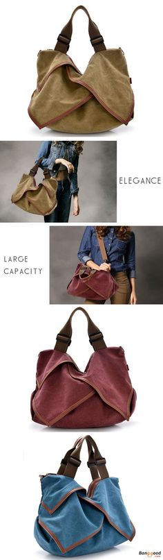 US$37.99+Free shipping. Canvas Bags, Tote Handbags, Shoulder Bags, Crossbody Bags. Large Capacity, Good Quality, Elegance.