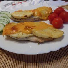 Chicken, Meat, Breakfast, Food, Morning Coffee, Essen, Meals, Yemek, Eten