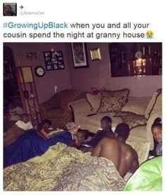 We share 40 fresh black memes photos of the day to making you a lot of humor sense and entertainment. These are the funniest memes pictures make you lol. Funny Video Memes, 9gag Funny, Really Funny Memes, Stupid Funny Memes, Funny Facts, Funny Tweets, Funny Stuff, Funny Things, Funny Drunk