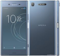 This article will give set of instructions about performing hard/soft/remote reset Sony Xperia . Read this article and choose one method Android Pc, Sony Xperia, Remote, Content, Technology, Popular, Times, Phone, Tech