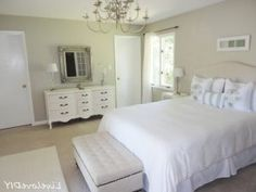 Shabby Chic Bedroom Paint Colors Shab Lighting Home Decorate